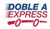 Doble A Express, C.A