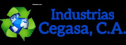 Industrias Cegasa C.A