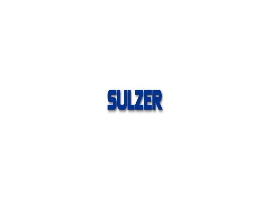 SULZER PUMPS VENEZUELA, S.A.