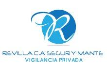 SEGURIDAD Y MANTENIMIENTO REVILLA, C.A