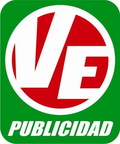 VEPublicidad, c.a.