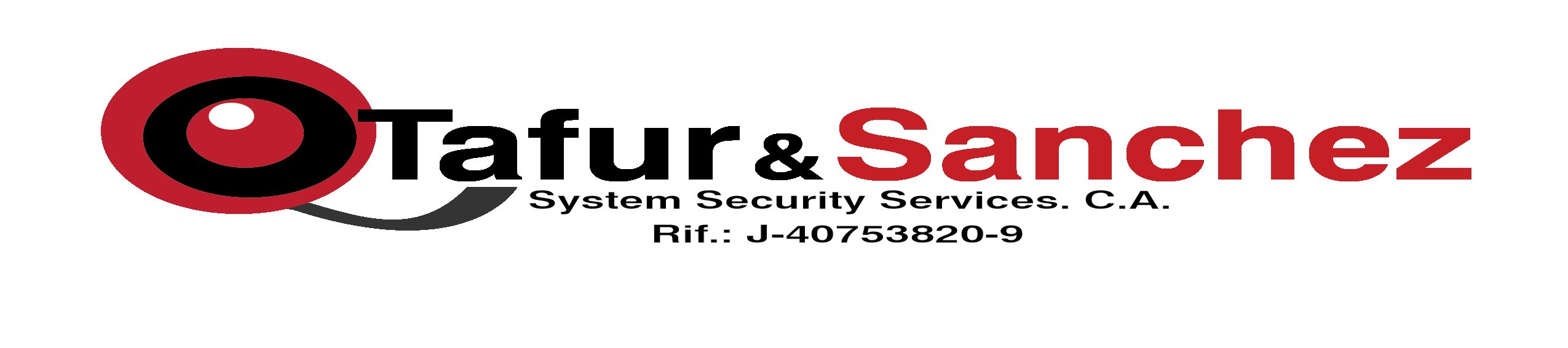 Tafur & Sanchez System Security Services, C.A