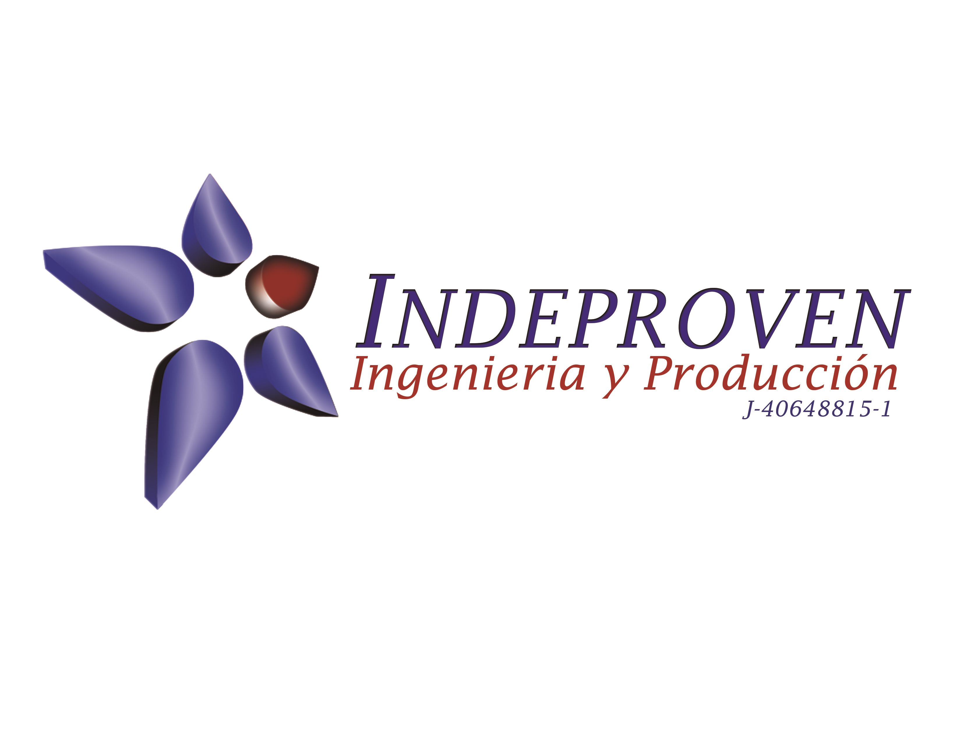 INDEPROVEN