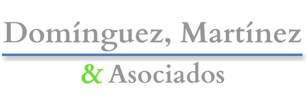 Domínguez, Martínez & Asociados