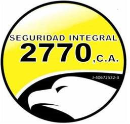 Seguridad Integral, 2770 C.A.