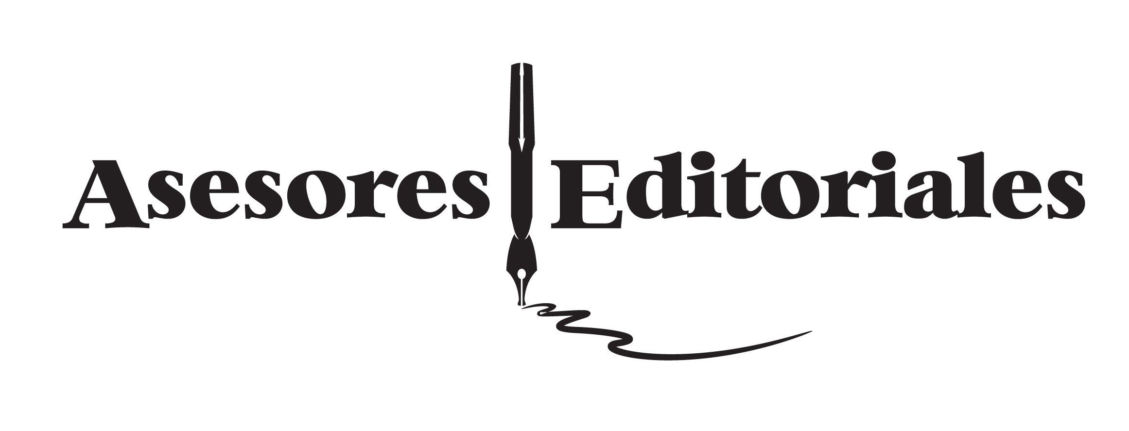 Asesores Editoriales, C.A.