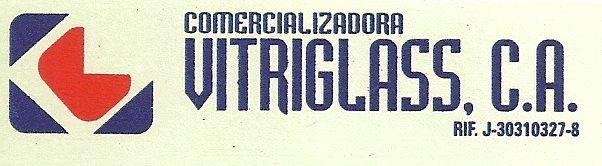 Comercializadora Vitriglas C.A