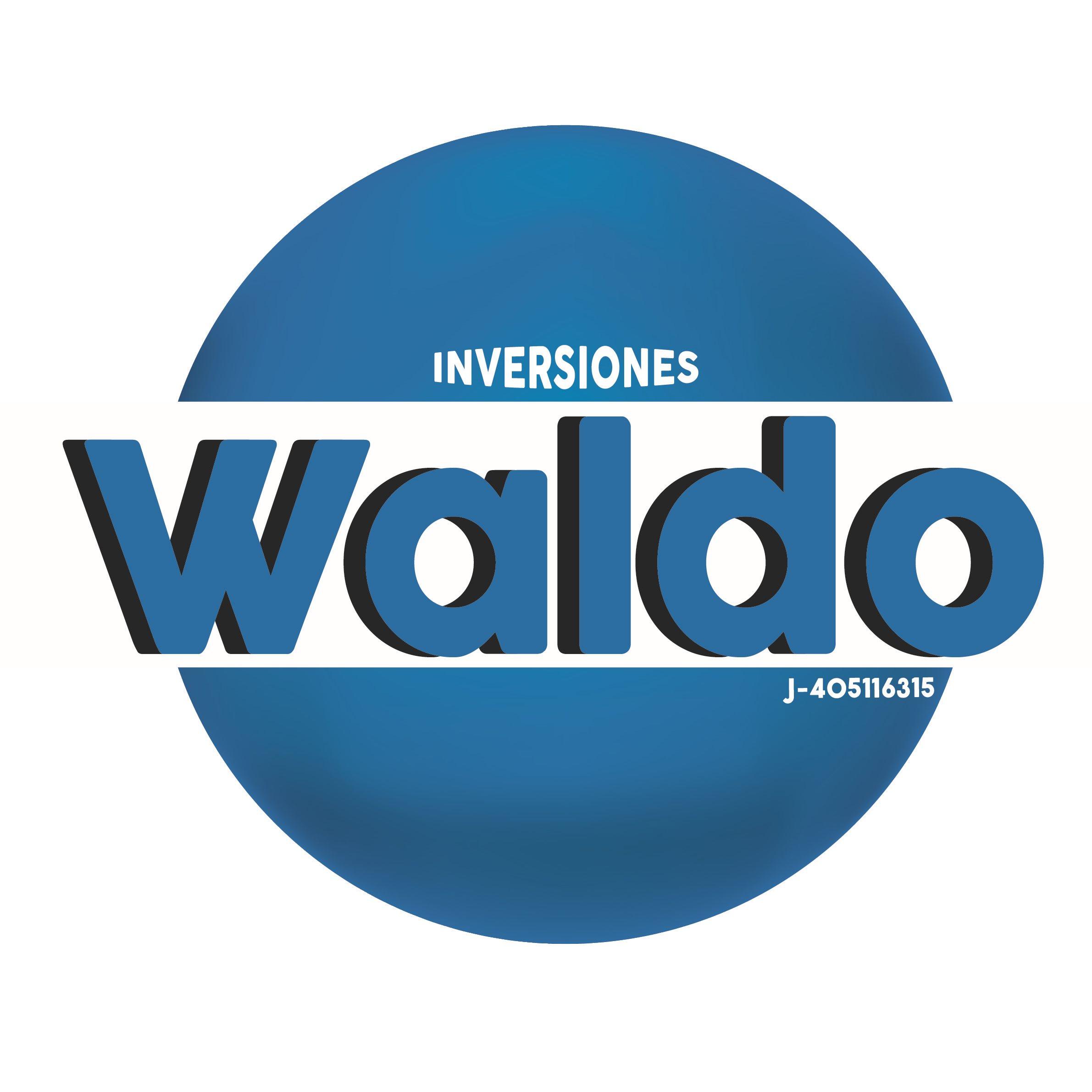 Inversiones Waldo JD C.A.