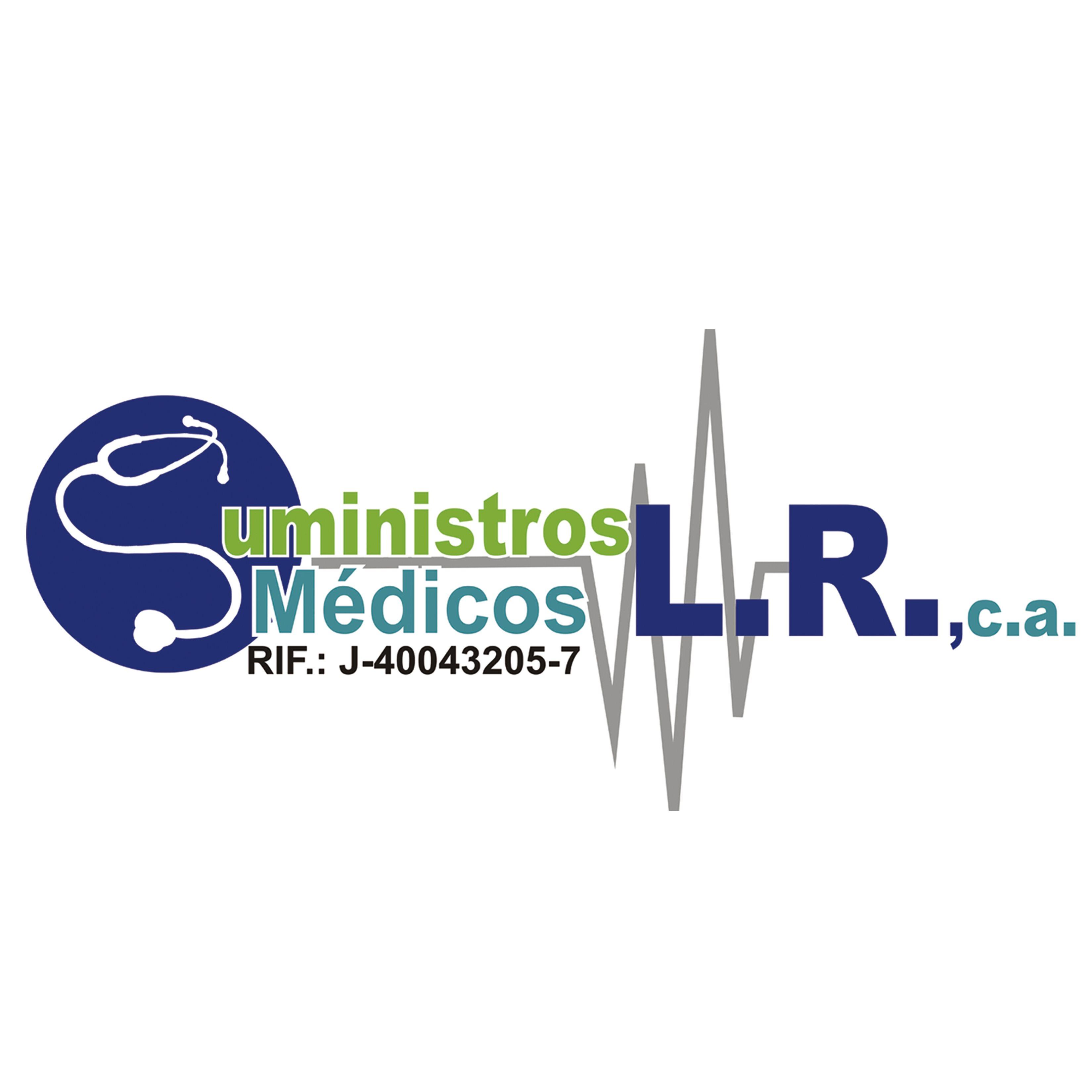 Suministros Medicos LR