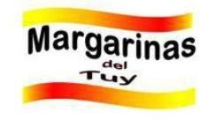 Margarinas del Tuy