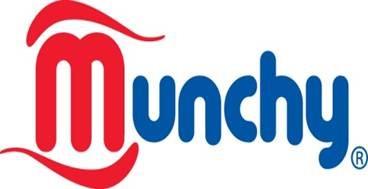 Alimentos Munchy, ca