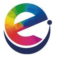 e-Socialtech
