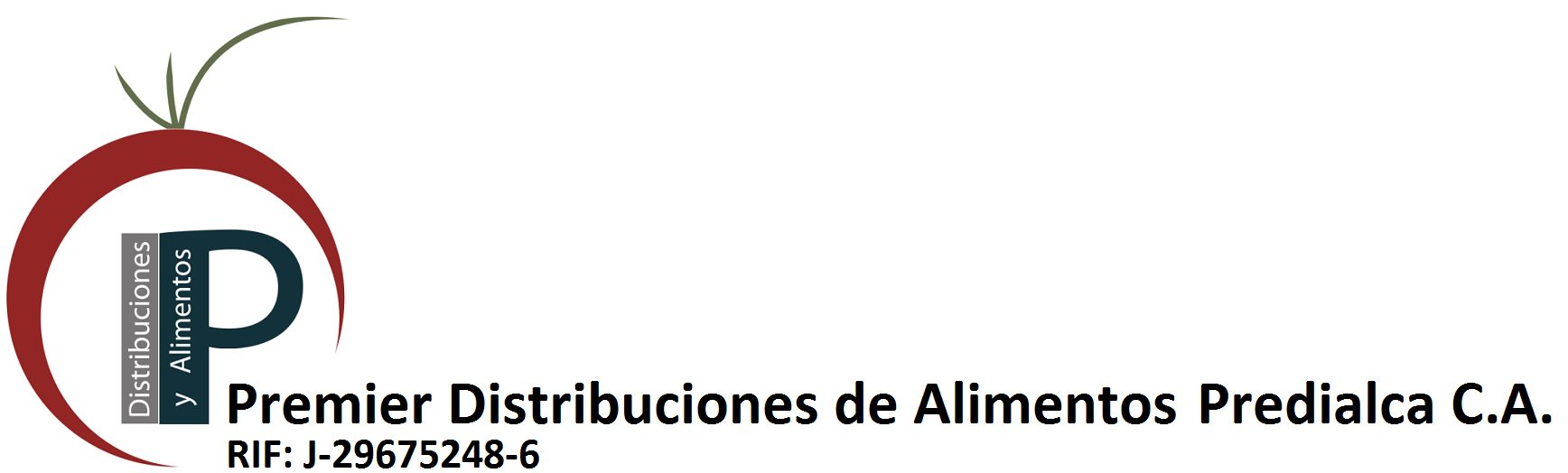 Premier Distribuciones de Alimentos PREDIALCA C.A