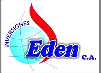 INVERSIONES EDEN. C.A