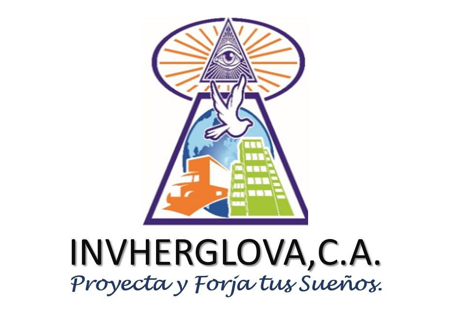 INVHERGLOVA C.A