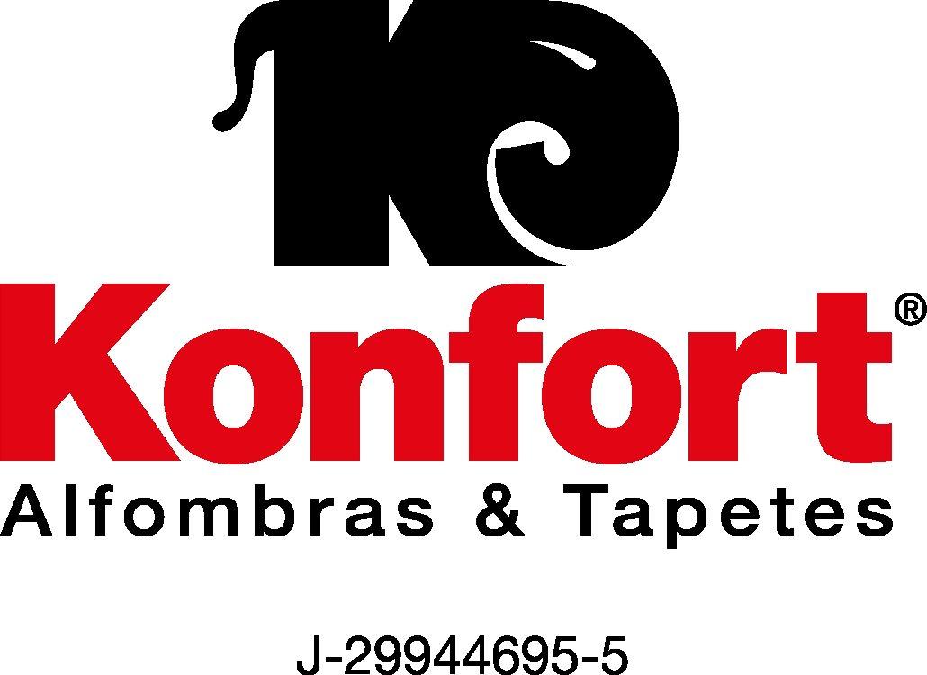 KONFORT VENEZUELA, C.A