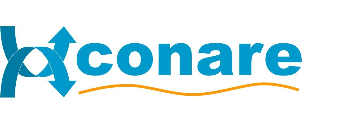 Compañia Nacional de Representaciones CONARE, C.A.