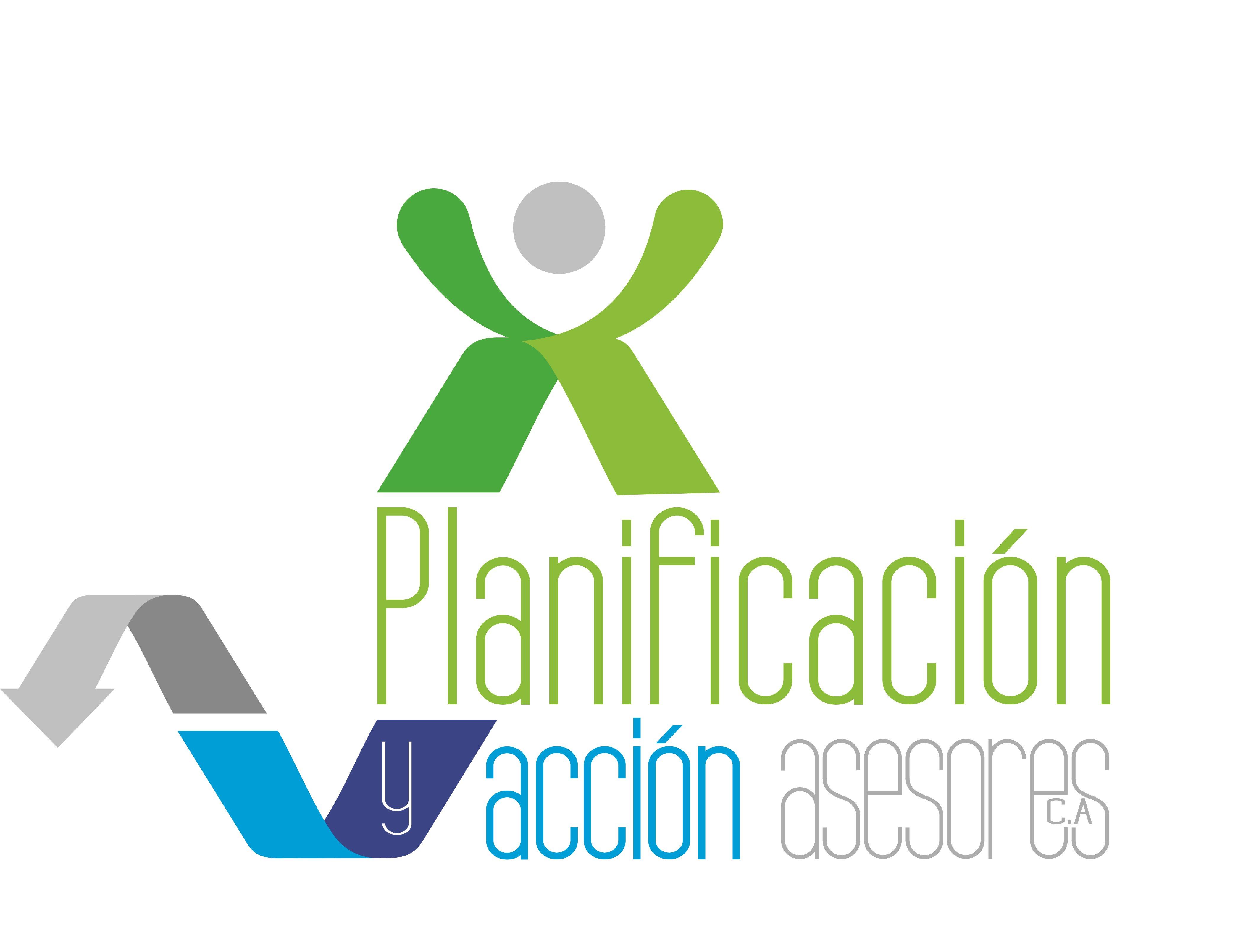 Planificación y Acción Asesores