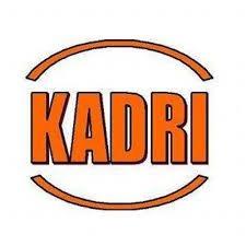 CORPORACION KADRI, C.A.