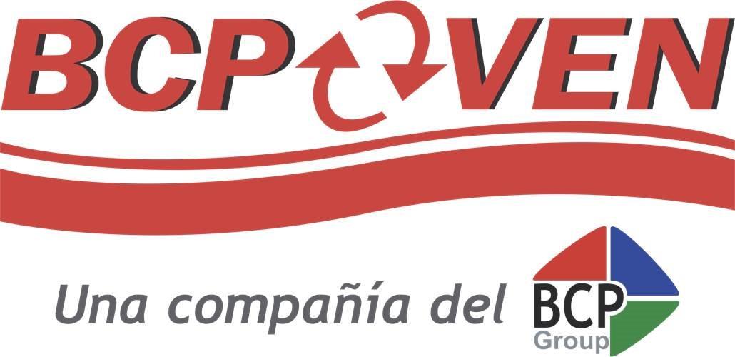 BCP de Venezuela, C.A.