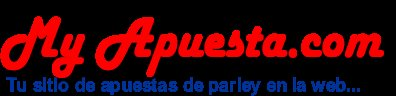 myapuesta.com