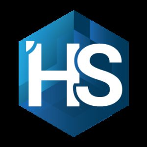 Hs systems C.A