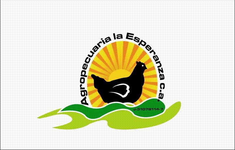 AGROPECUARIA LA ESPERANZA 1990, C.A