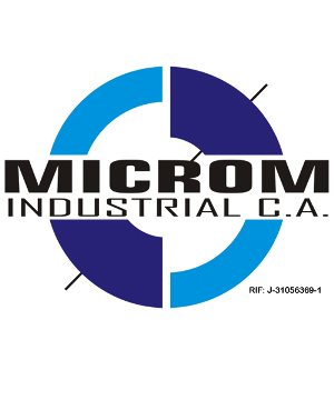 Microm Industrial C.A.