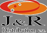 J&R DISTRIBUTION, C.A