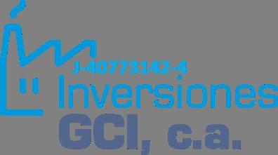 Inversiones GCI, C.A.