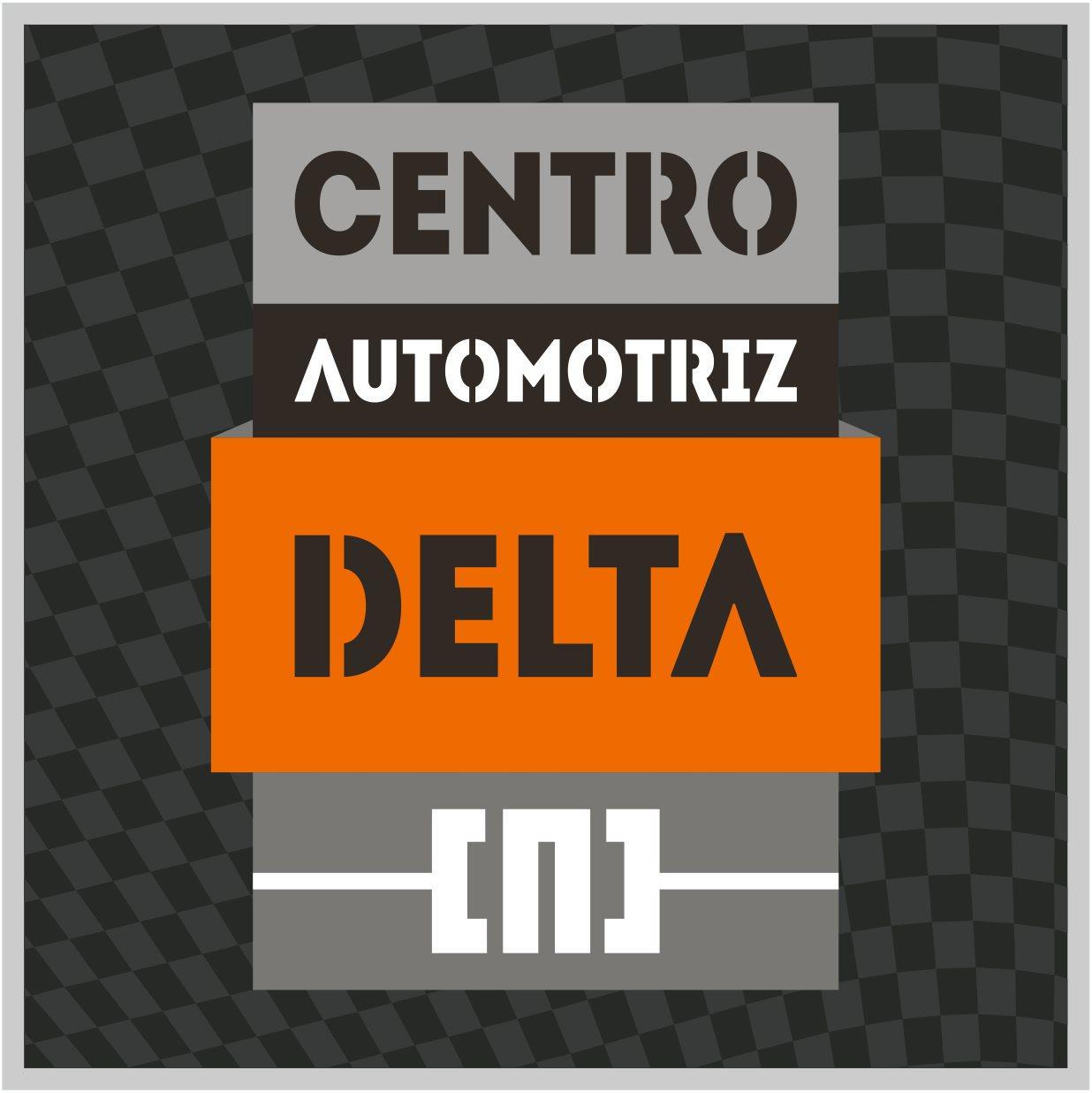 Centro Automotriz Delta, C.A.