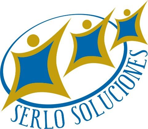 SERLO SOLUCIONES