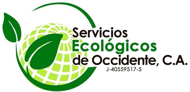 Servicios Ecológicos