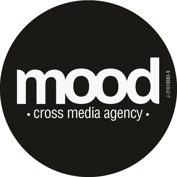 Grupo Mood, C.A.