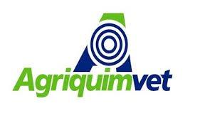 Agropecuaria Agriquimvet, C.A.
