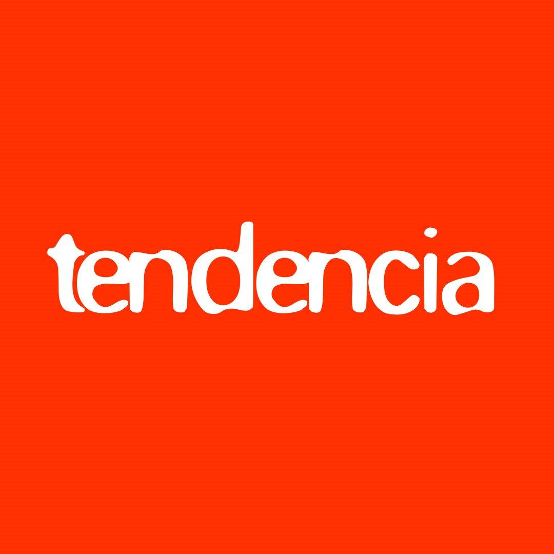 Tendencia Maracaibo