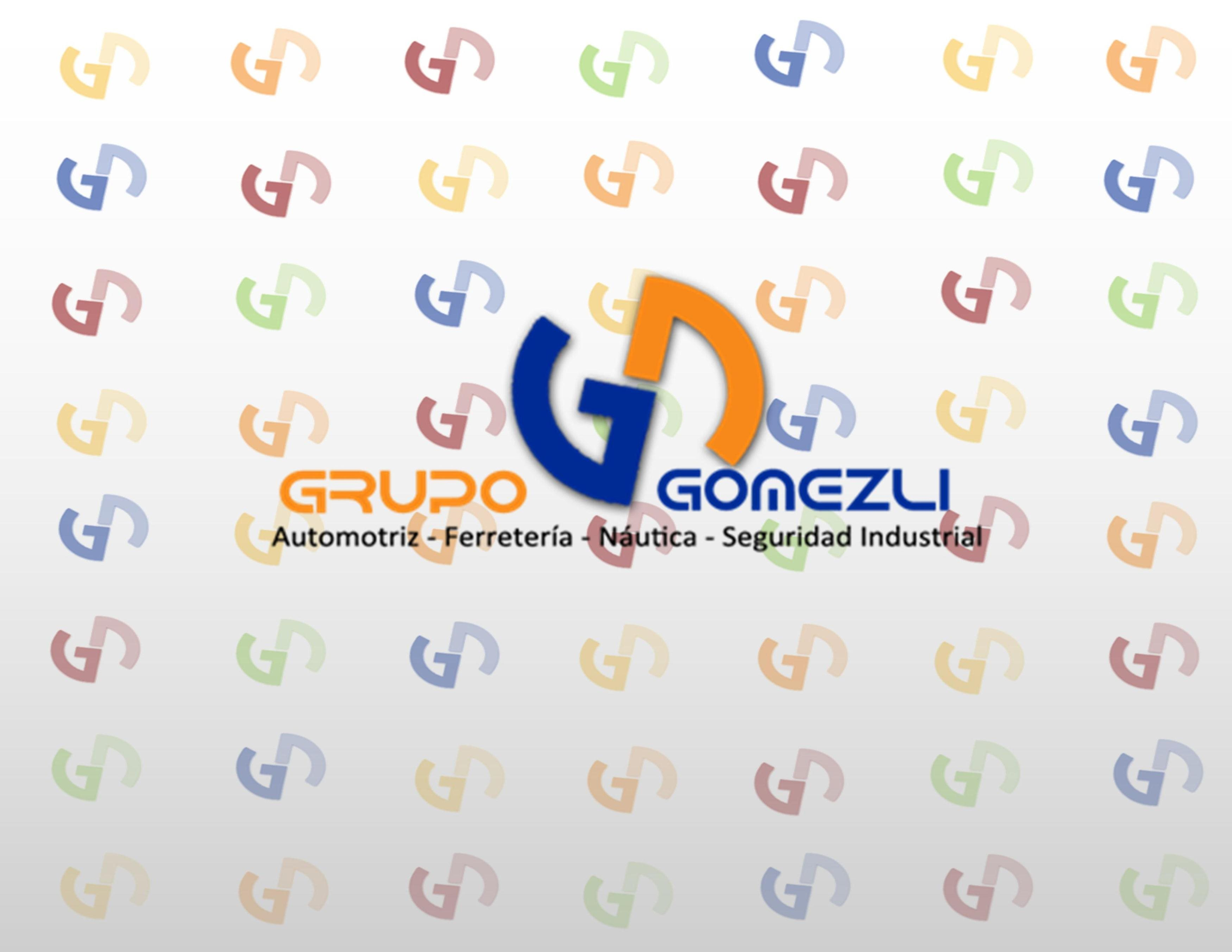 Comercializadora Gomezli