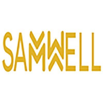 Samwell C.A