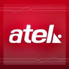 Empresa Atel