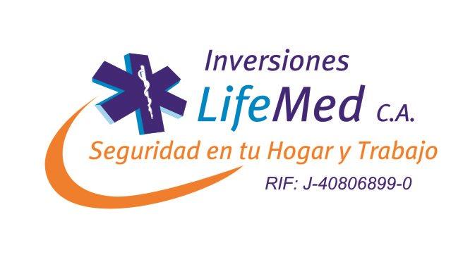 INVERSIONES LIFEMED C.A