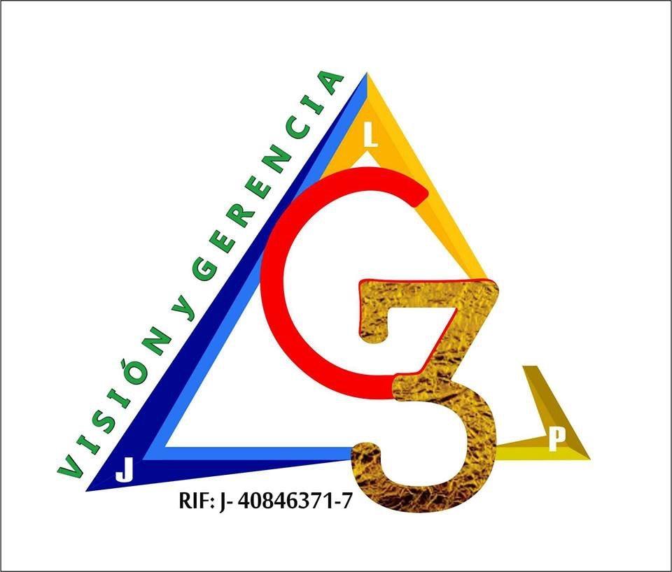 Grupo 3 Visión y Gerencia C.A