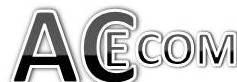 Acecom