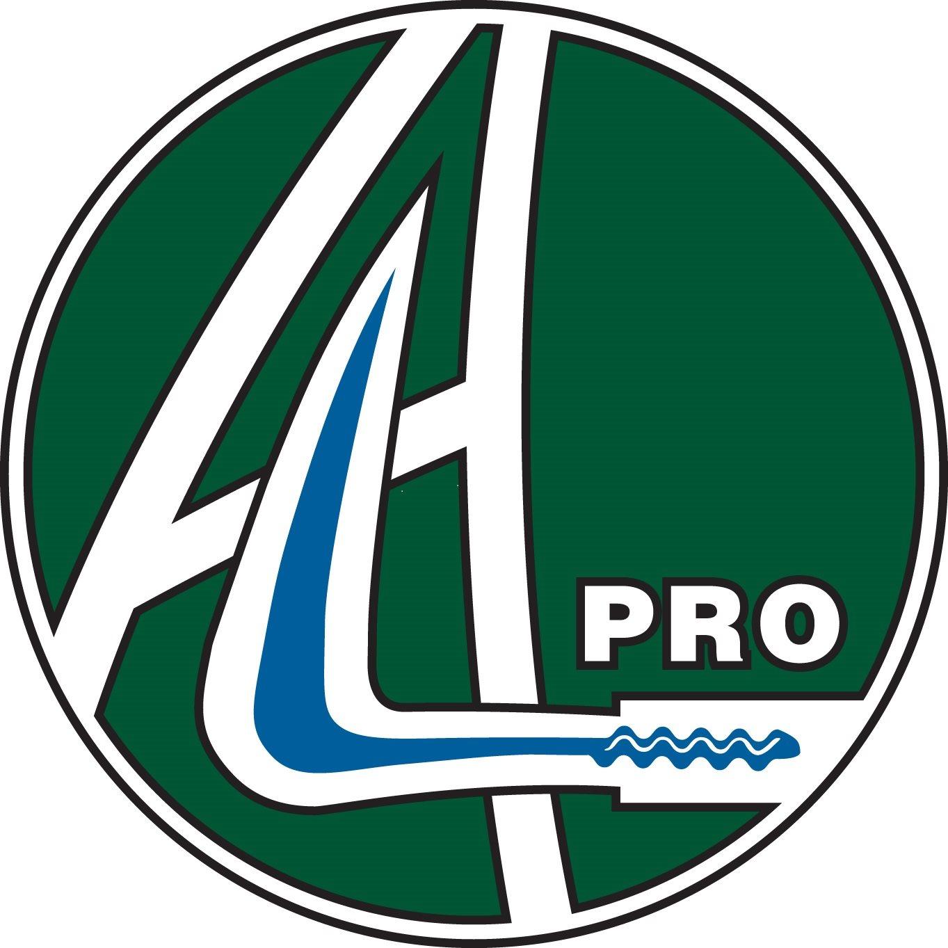 Artificial Lift Production de Venezuela (ALPRO), C.A