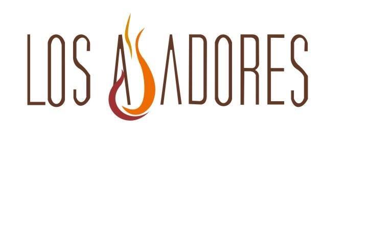 Inversiones Los Asadores, C.A.