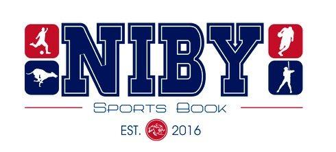 SPORT BOOK NIBY, C.A.