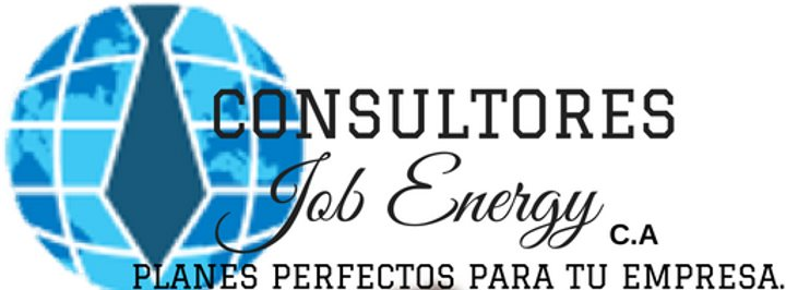 Job Energy C.A