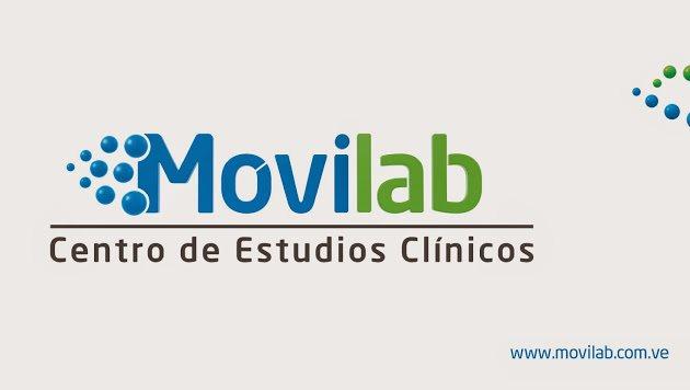 CENTRO DE ESTUDIOS CLINICOS MOVILAB, C.A.