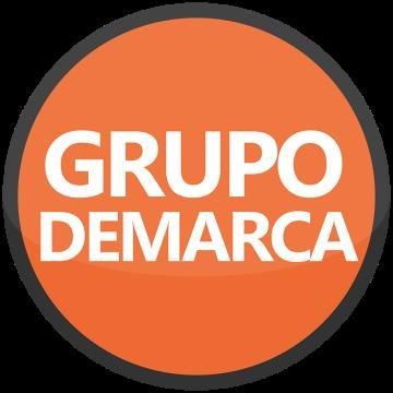 Grupo Demarca CA