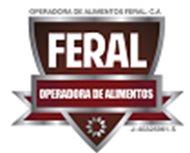 Operadora de Alimentos Feral C.A.