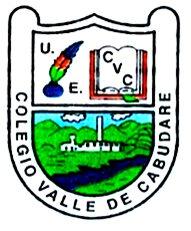 U.E. Colegio Valle de Cabudare